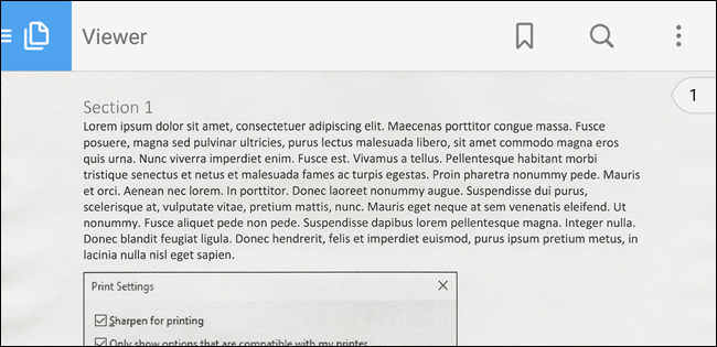 14_pdf_file_open_in_acrobat