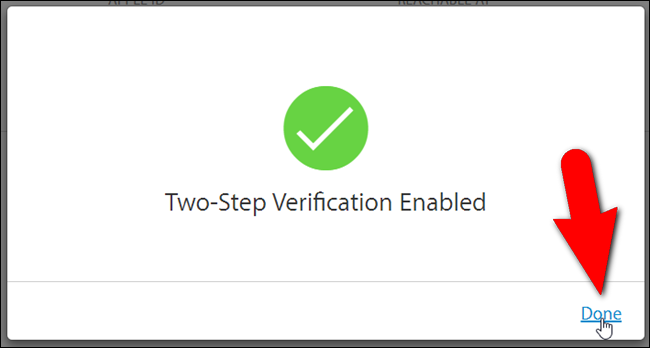 14_two_step_verification_enabled