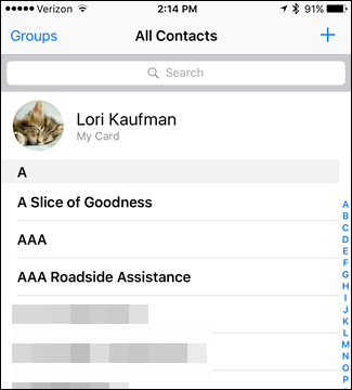 16_contacts_in_ios_contacts_app