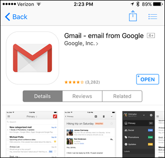 how to add gmail calendar to iphone how to add your gmail contacts and calendar to 19818