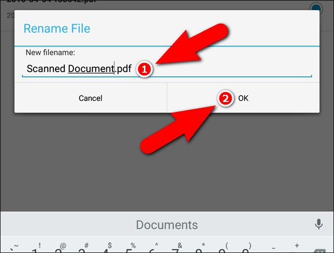 19_renaming_document