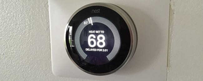 Can Smart Thermostats Ruin Your Furnace?
