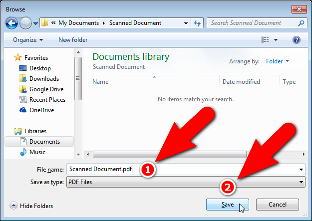 how to put 4 pages into 1 pdf file