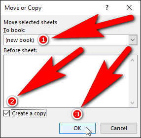 How to Create a Copy of an Excel Worksheet Without Formulas ilicomm Technology Solutions