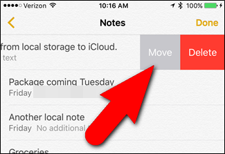 how to delete photos from my iphone but not icloud