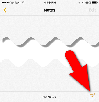 How to Sync iOS 9's Notes with Your Gmail Account - Image 9