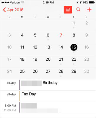 How to Add Your Gmail, Contacts, and Google Calendar to Your iPhone
