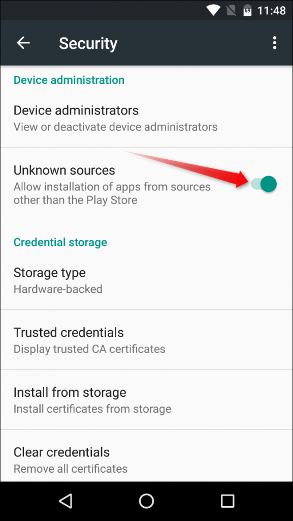 How to Fix the Google Play Store When It Constantly Force Closes
