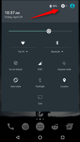 how to add notification sounds to android phone