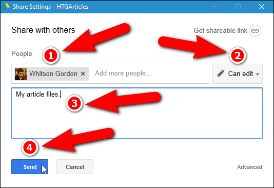 how to download folder from google drive