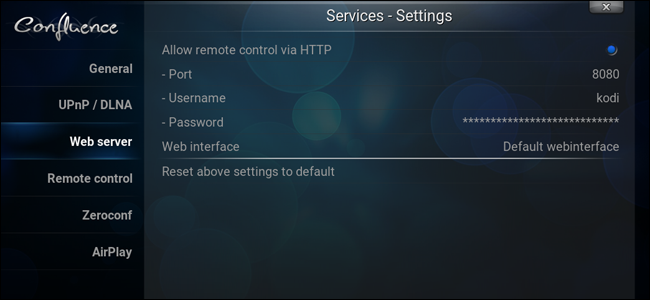How to Control Your Kodi Media Center with an Amazon Echo ilicomm Technology Solutions