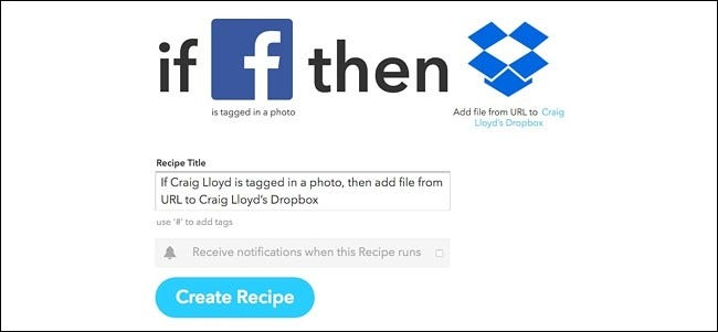 ifttt-how-to-5_stomped