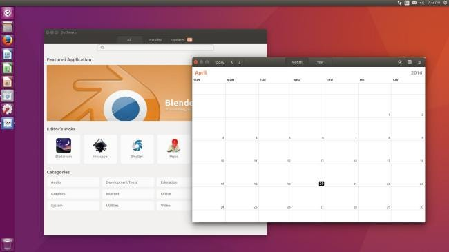 ubuntu-16.04-software-calendar