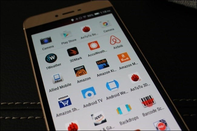 Are Cheap Android Phones Worth It? ilicomm Technology Solutions