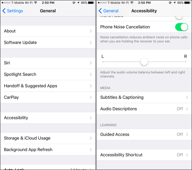 How to Share Your iPhone Without People Snooping Around ilicomm Technology Solutions