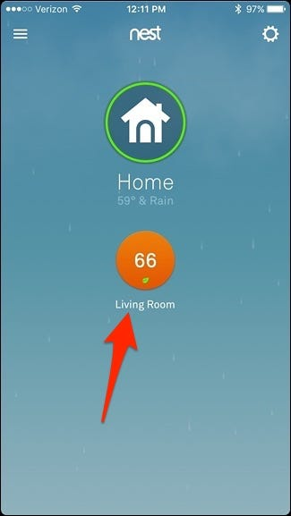 How to Turn Off Your Nest Thermostat - Tips general news
