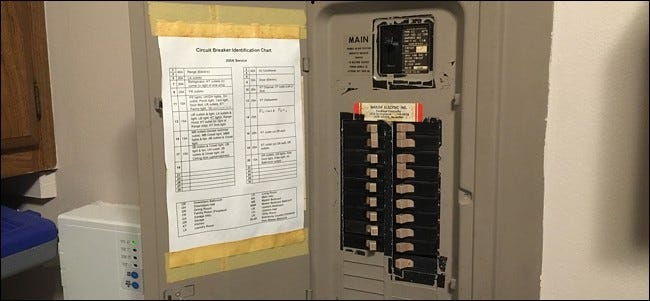 Thermostat Wiring Diagram Furthermore On Hai Thermostat Wire Diagram