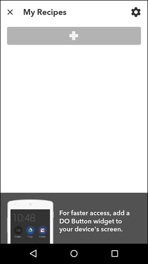 Screenshot_2016-04-08-11-11-08-38_stomped