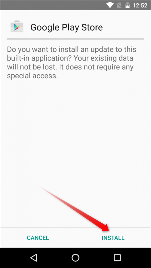 Screenshot_20160404-125246
