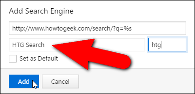 add_search_engine_dialog