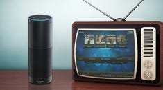 How to Control Your Kodi Media Center with an Amazon Echo
