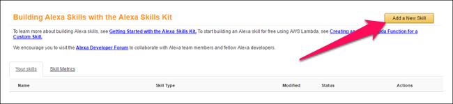 alexa-skills-2