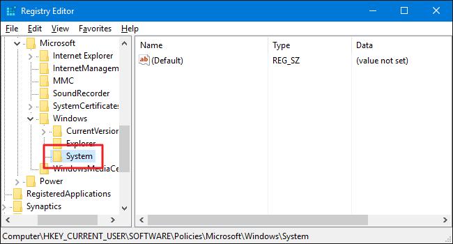how to run servlet program in cmd