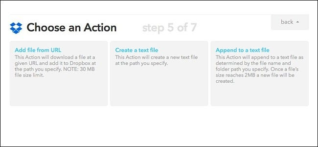 ifttt-how-to-16_stomped