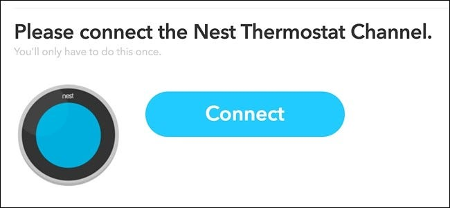ifttt-nest-5_stomped