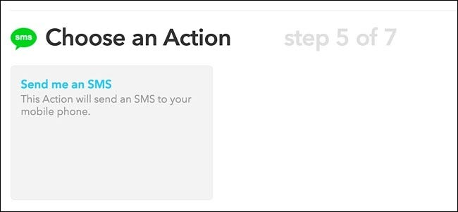 ifttt-sms-5_stomped