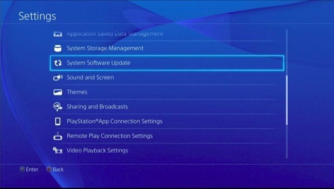 How to Stream PlayStation 4 Games to Your PC or Mac with Remote Play
