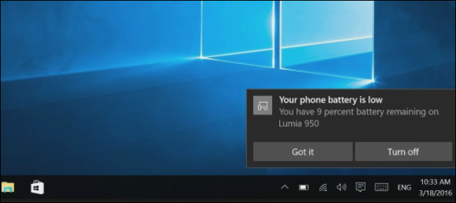 What's New in Windows 10's Anniversary Update ilicomm Technology Solutions