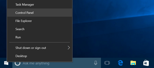 """What Windows 10's """"Optional Features"""" Do, and How to Turn"""