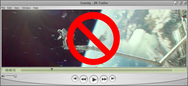 quicktime viewer for windows 7