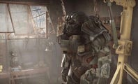 How to Install Skyrim and Fallout 4 Mods with Nexus Mod Manager