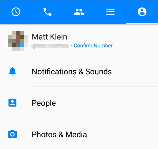 "Facebook Now Has Two ""Hidden"" Message Inboxes, Here's How to"