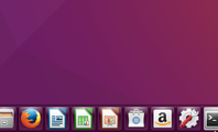 How to Move the Unity Desktop's Launcher to the Bottom of Your Screen on Ubuntu 16.04