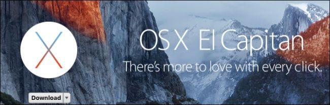How to Reinstall OS X's Default Apps in El Capitan