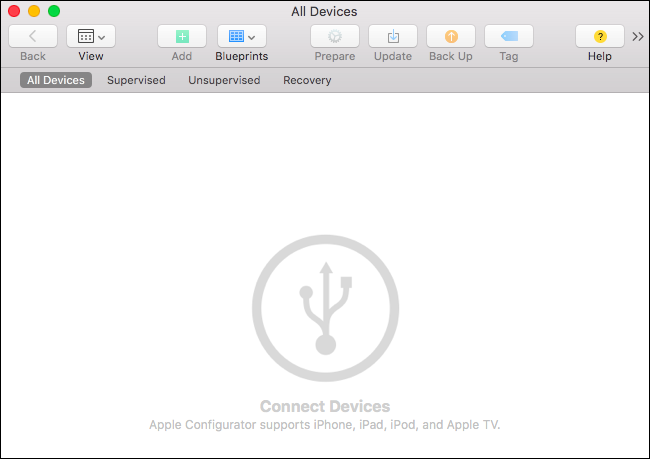 How to put an iphone or ipad into supervised mode to unlock ipad ipod touch or apple tv device to your mac use the standard usb cable you normally use to charge the phone or tablet to connect it to your mac malvernweather Image collections