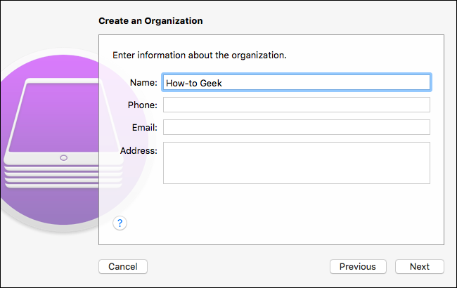 """How to Put an iPhone or iPad into """"Supervised Mode"""" to"""
