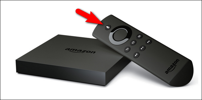 How to Use the Alexa Voice Assistant on Your Amazon Fire TV