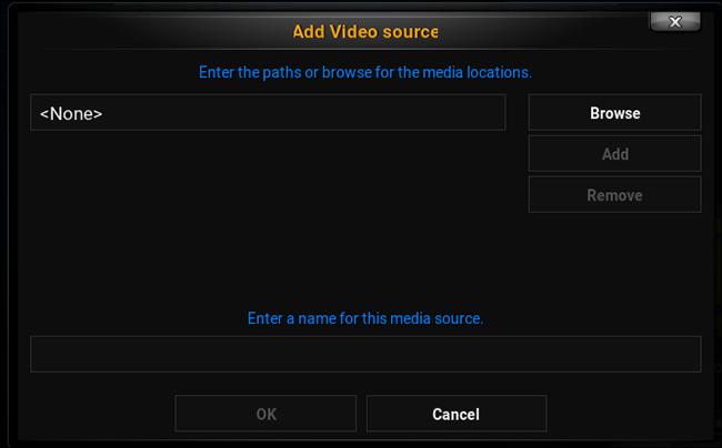 kodi-videos-browse