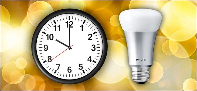 philips-hue-schedule-1