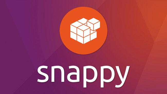 ubuntu-16.04-snappy