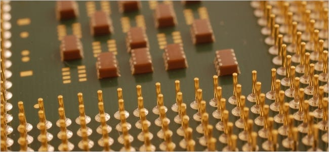 why-do-x86-cpus-only-use-two-out-of-four-rings-00