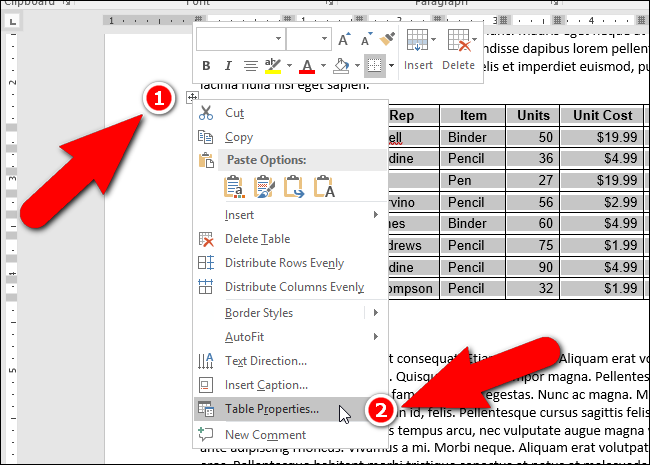 02_selecting_table_properties