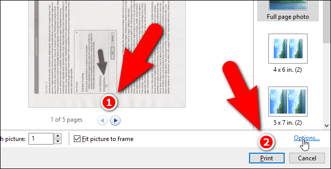 combine pdf files into one online