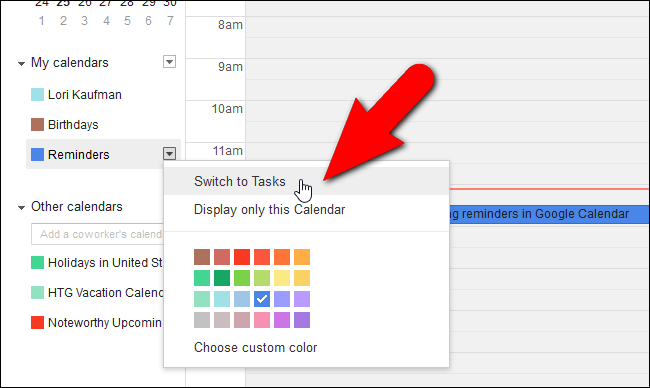 03_selecting_switch_to_tasks