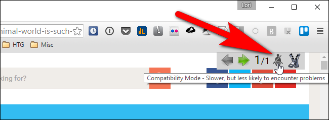 04_clicking_compatibility_mode