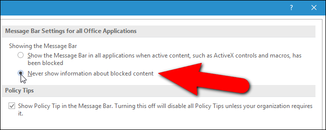 05_selecting_never_show_info_about_blocked_content